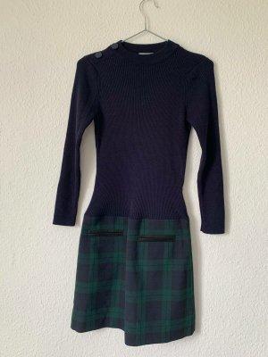 Claudie Pierlot Wool dress
