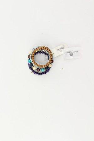 Clayre & Eef Armband veelkleurig