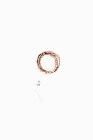 Clayre & Eef Armband neu mit Etikett braun