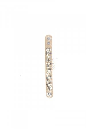 Clayre & Eef Bracelet gold-colored