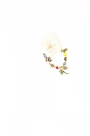 Clayre & Eef Armband neu mit Etikett mehrfarbig