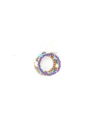Clayre & Eef Bracelet multicolored