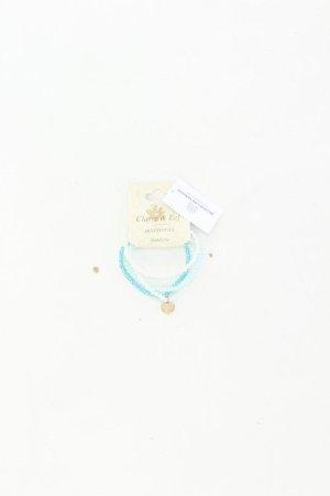 Clayre & Eef Bracelet multicolore