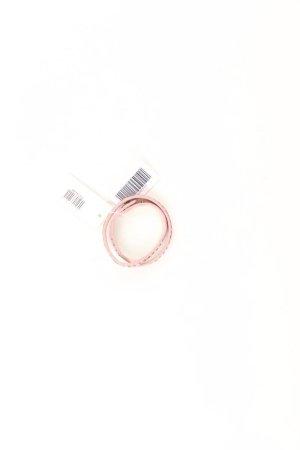 Clayre & Eef Armband neu mit Etikett pink