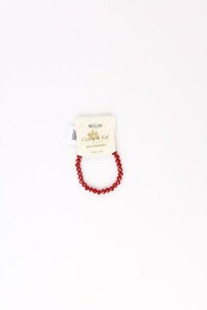 Clayre & Eef Bracelet