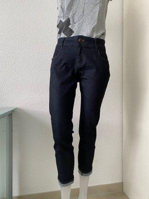 cleane Jeans von Dorothee Schumacher Gr.4