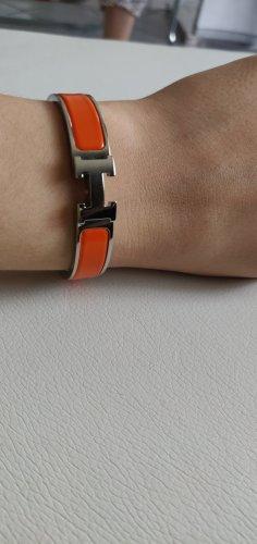clic H Hermes Armband