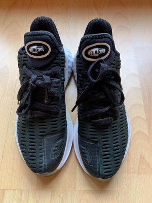 Clima cool Sneakers