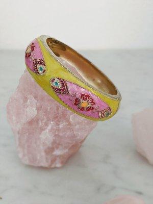 Die Spiegelburg Braccialetto multicolore