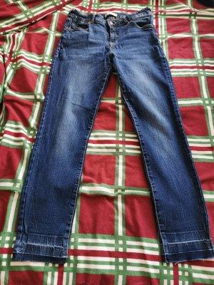 Clock House High Waist Jeans