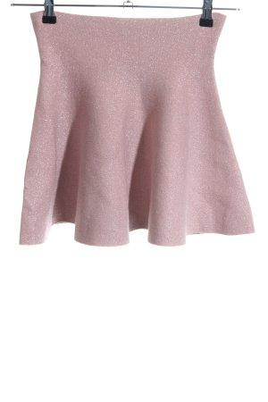 Clockhouse Glockenrock pink Casual-Look