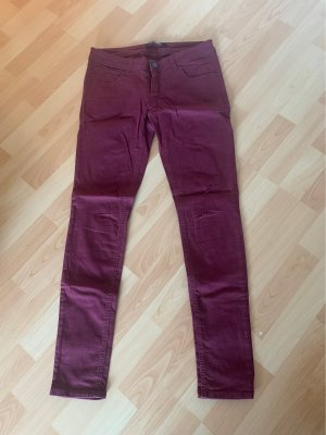 Clockhouse Jeans