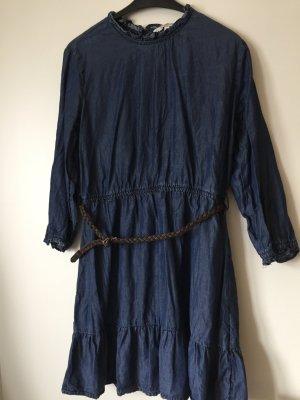Clockhouse Jeans  Kleid ,38/40