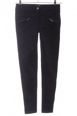 Clockhouse Skinny Jeans schwarz Casual-Look