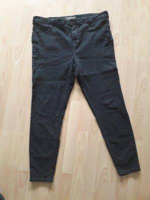 Clockhouse-Skinny Jeans