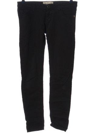 Clockhouse Slim Jeans schwarz Casual-Look