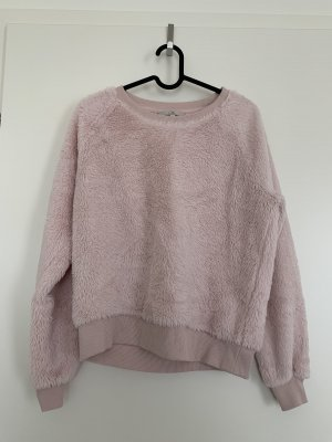 Clockhouse teddy pullover