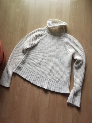 Clockhouse Winter Pullover