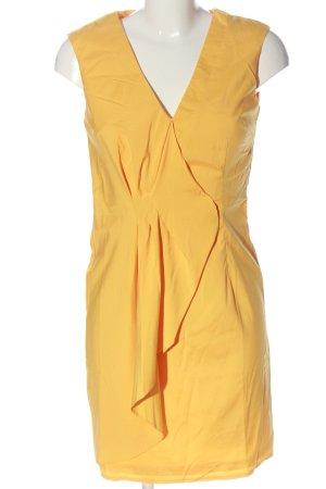 Clocolor Sheath Dress primrose casual look