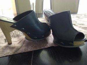 Clogs Calvin Klein Jeans Xanna R3680