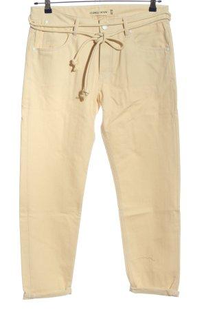 Close by Denim High Waist Jeans