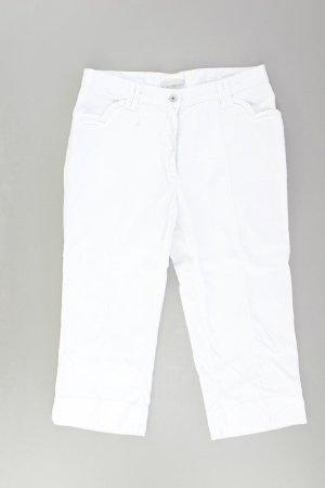 Closed Pantalon 7/8 bleu-bleu fluo-bleu foncé-bleu azur coton