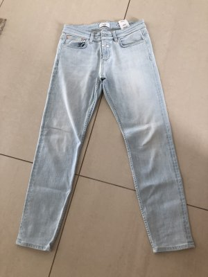 Closed 7/8 Jeans