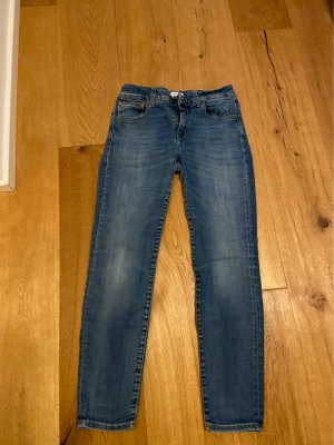 Closed Baker Jeans cropped GR 29