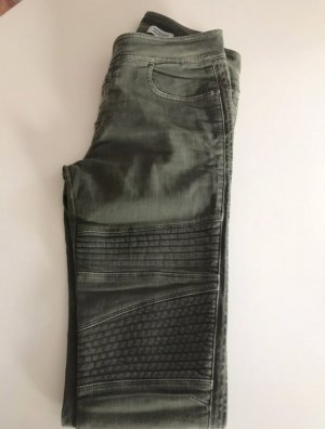 Closed Bikerjeans Gr 30