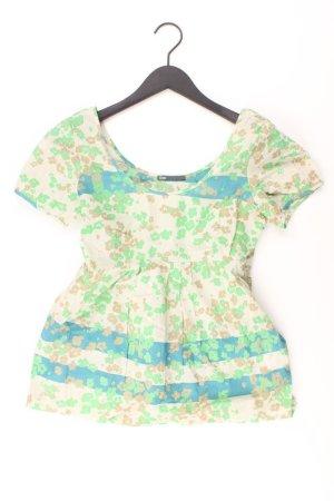 Closed Bluse Größe S mehrfarbig aus Baumwolle
