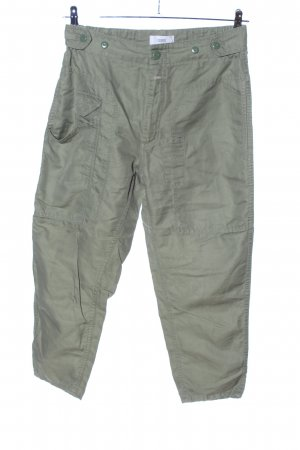 Closed Pantalone cargo cachi stile casual