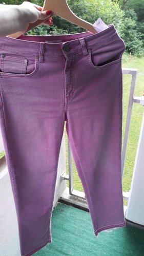 Closed Glow Relaxed Fit Jeans Slim, Größe 29, Neuwertig