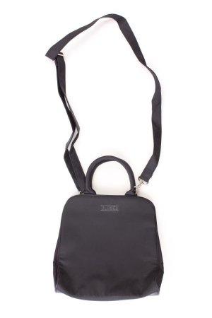 Closed Handbag black