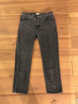 Closed Heartbreaker Jeans