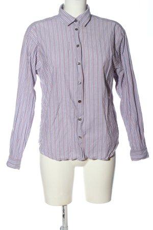 Closed Koszulowa bluzka Na całej powierzchni W stylu casual