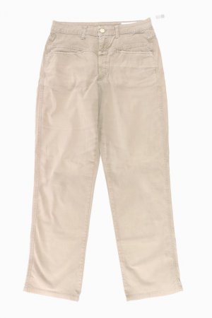 Closed Trousers multicolored