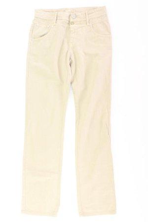 Closed Pantalone
