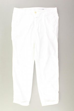 Closed Trousers natural white