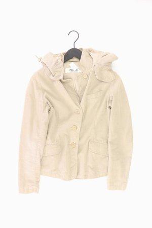 Closed Jacket multicolored cotton