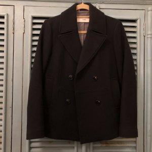 CLOSED Jacke Gambler 34 XS Blazer aus 2018