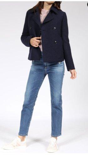 CLOSED Jacke Gambler 34 XS Blazer Wolljacke