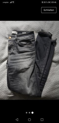 CLOSED Jeans 26