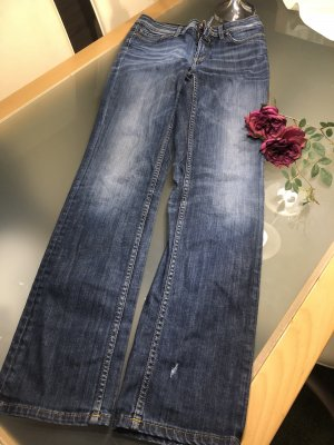 Closed Jeans