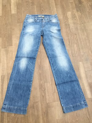 Closed Jeans  2x getragen-