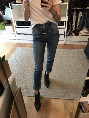 Closed Jeans Blogger Pedal Pusher