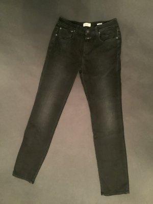 Closed Jeans Britney Black
