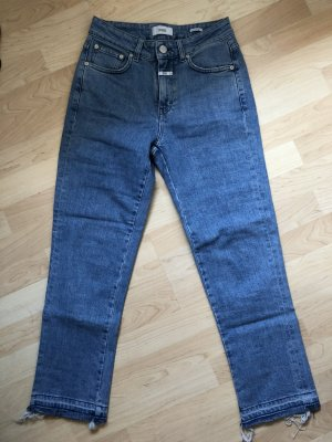 Closed 7/8 Length Jeans multicolored