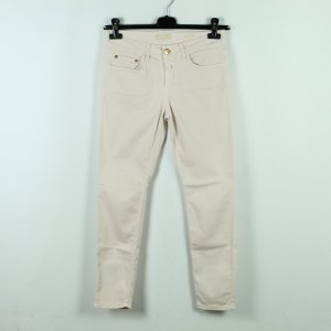 Closed Vaquero slim rosa