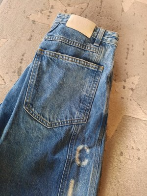 Closed Jeans Gr. 29