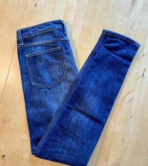 Closed Jeans stretch bleu